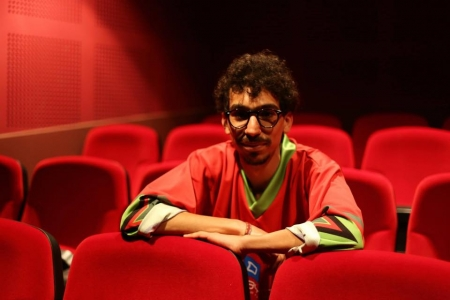 ismael-alaoui