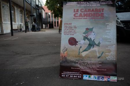 candide-ld-photours-1
