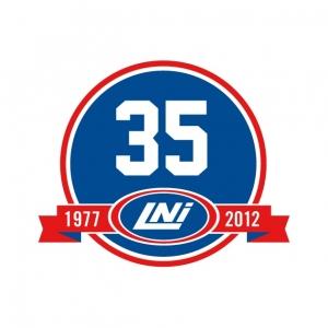 lni_logo35_fondblanc