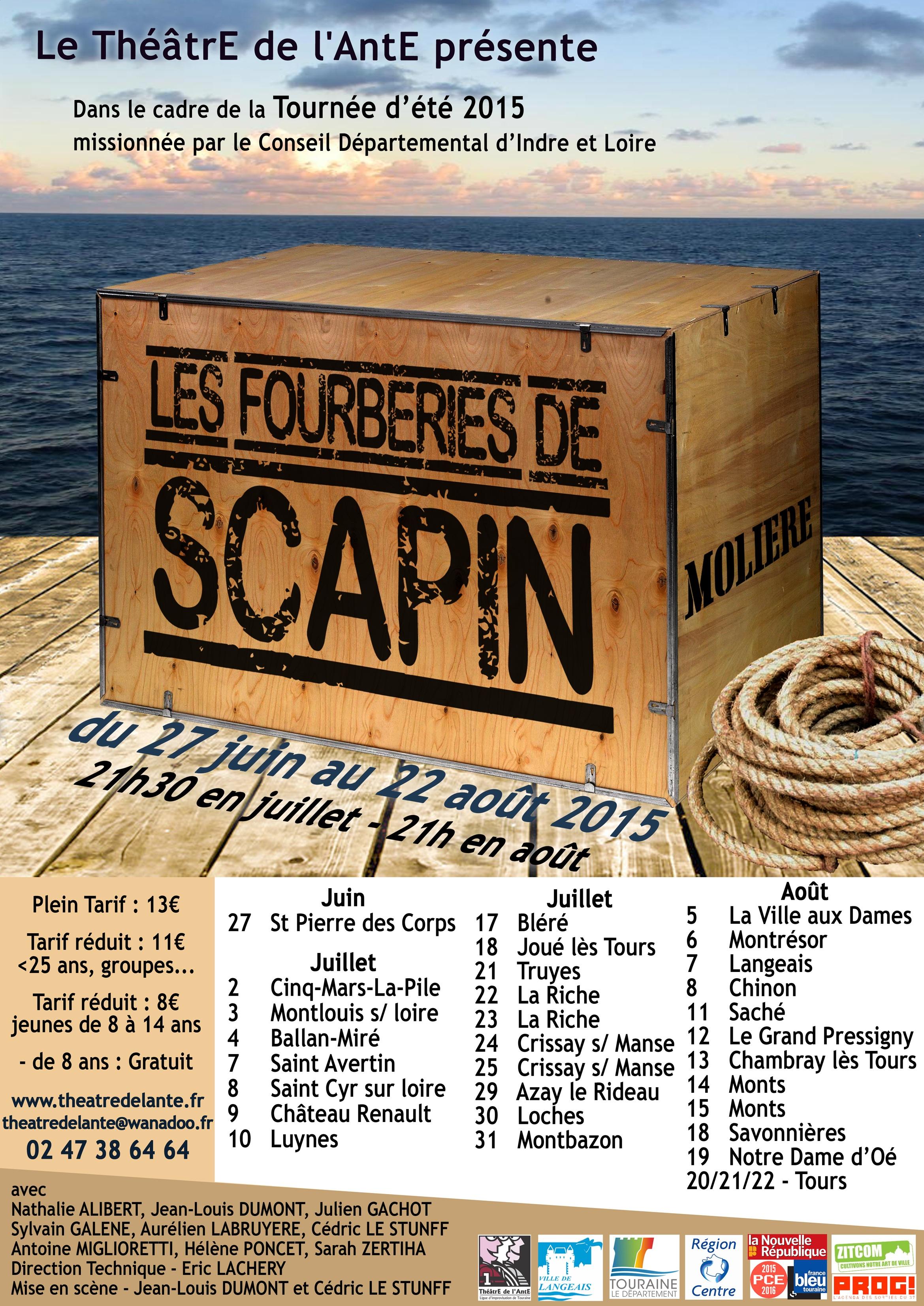 Scap3-1
